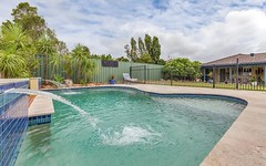 37 Frewin Avenue, Woodberry NSW
