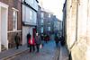 Durham (daniel.olguinr) Tags: durham england unitedkindom