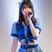 AKB48 画像264