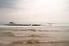 Renovação (Daniela Romanesi) Tags: 03567 mar oceano praia beach água water wave onda surf surfista surfing séuky gentletones lensbaby sweet35 composerpro sony sonyalpha sonybrasil a7rii man praiadepernambuco guarujá brasil brazil litoral