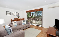 2/3 Shipley Avenue, North Strathfield NSW