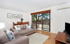 2/3 Shipley Avenue, North Strathfield NSW