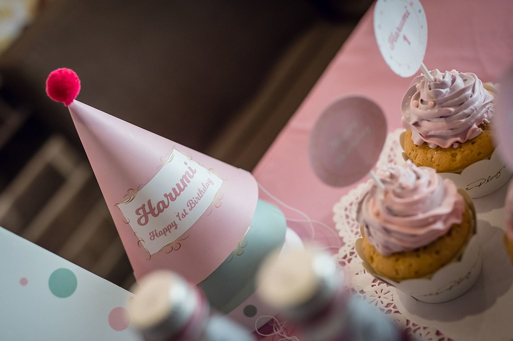 BABY PARTY-53_preview