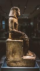 Egyptology (Oash_Dany) Tags: fourth dynasty sphinx egyptology north africa cairo pyramid cheops egypt the terrifying one great giza khafra pharoah khufu seven wonders world unesco getty images architettura museum turin museo egizio sony sonyalpha sonya6000