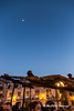 Viacrucis 2018 Archicofradia del Santo Entierro de Oviedo, Asturias, España. (RAYPORRES) Tags: 2018 febrero2018 archicofradiadelsantoentierro agrupacionmusicalsagradocorazondejesus oviedo principadodeasturias asturias españa semanasanta2016