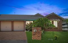 25 Raintree Terrace, Wadalba NSW