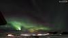 Aurora of the rock (dieLeuchtturms) Tags: nacht laugar 16x9 winter europa nordlicht island schnee sternenhimmel norðurlandeystra europe iceland nordurland auroraborealis night northernlights snow starsky starrysky is