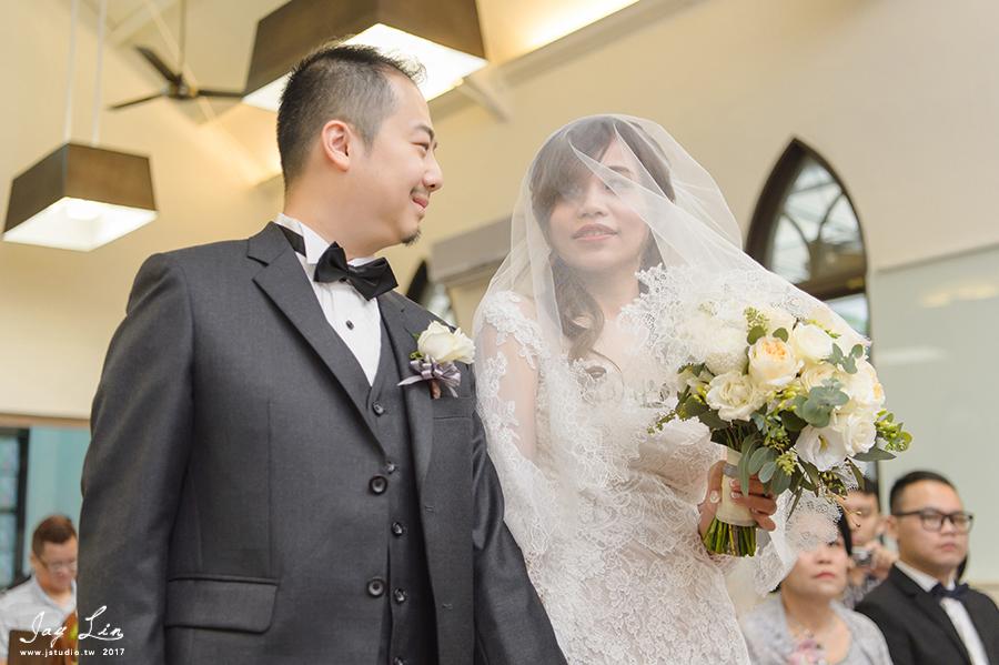 台北國賓飯店 教堂證婚 午宴  婚攝 台北婚攝 婚禮攝影 婚禮紀實 JSTUDIO_0053