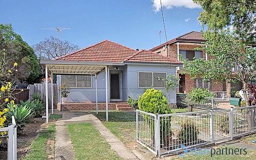 29A Chelmsford Av, Bankstown NSW 2200