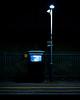 20180113_365_KDW013 (KrisWould) Tags: 2018 365 365project 50mm art artseries british d750 daily everyday gb greatbritain kewbridge kriswood london niftyfifty nikon photo photoaday photoeveryday project rail railroad railway sigma southwesternrailway stratford swr train uk unitedkingdom year gbr