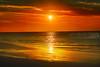 Werribee-Australis-Sunrise-DSC_7140-1 (fatima_suljagic) Tags: melbourne werribee wyndham beach photographer landscapes landscapephotography fineartprints artstudiomaja fatimasuljagicmelbourne australia canvasprints art