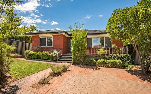 57 Early St, Crestwood NSW 2620