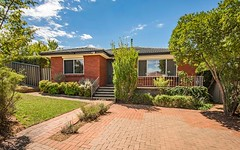 57 Early Street, Crestwood NSW