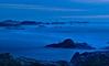 Mysterious world... (vmribeiro.net) Tags: geo:lat=4116310743 geo:lon=868672013 geotagged matosinhos nevogilde portugal prt porto background beach beautiful beauty blue cloud coast dusk evening horizon landscape light nature night ocean outdoor peaceful rock scene scenery scenic sea season shore sky sun sunlight sunset travel view water wave weather sonydslrα350 sony a350