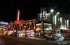 NiagaraBrewing (Alcona1) Tags: niagarafalls cliftonhill night lights niagarabrewery afterdark ontario street