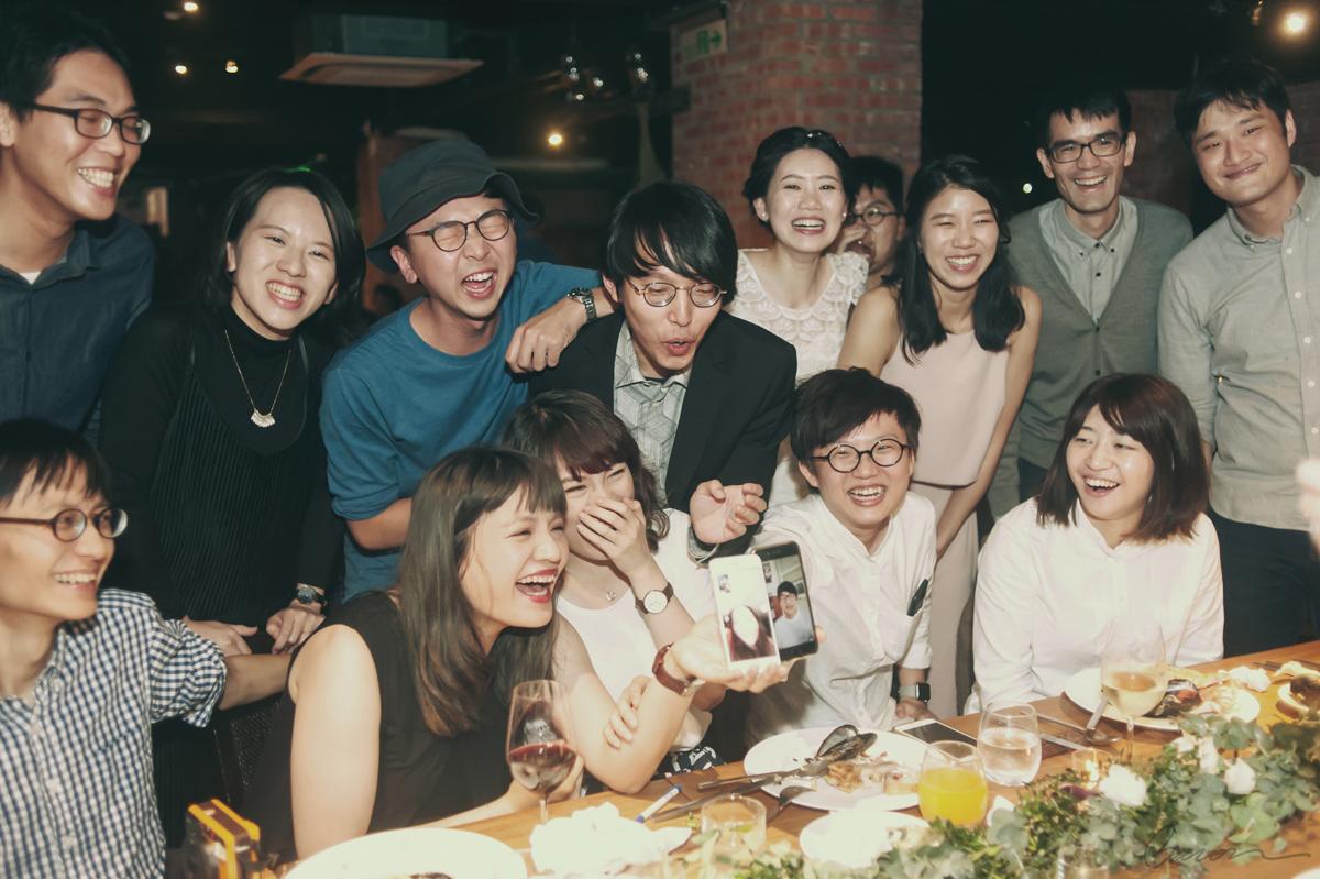 Color_316,一巧國際攝影團隊, 婚禮紀錄, 婚攝, 婚禮攝影, 婚攝培根, Buono Bella 波諾義式料理 新竹