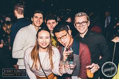 1_1_2018_MoshuluNYE_SydneySchaefer-46