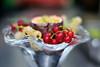 macedonia (luporosso) Tags: cibo eat frutta fruit