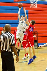 "AHS-ASH-Jan19-Freshmen - 41 • <a style=""font-size:0.8em;"" href=""http://www.flickr.com/photos/71411111@N02/38903410035/"" target=""_blank"">View on Flickr</a>"