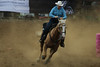 343A7112 (Lxander Photography) Tags: midnorthernrodeo maungatapere rodeo horse bull calf steer action sport arena fall dust barrel racing cowboy cowgirl