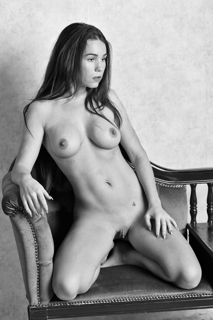 bw erotik schöne nippel