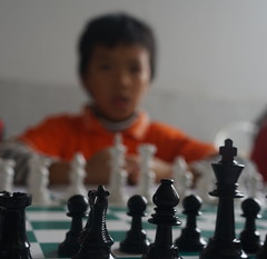 Thăng Long Chess 2018 DSC01129 (Nguyen Vu Hung (vuhung)) Tags: thănglong chess cờvua aquaria mỹđình hànội 2018 20181121 vietchess