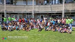 escuelas_32