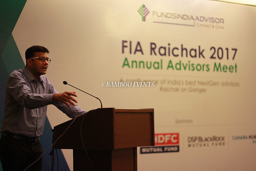 """Fundsindia Annual Advisors meet • <a style=""""font-size:0.8em;"""" href=""""http://www.flickr.com/photos/155136865@N08/38954353275/"""" target=""""_blank"""">View on Flickr</a>"""