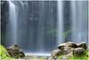 Cascade La Beaume (Hetwie) Tags: masterclassfotografie nature rivier water cascadelabeaume landscape waterfall auvergne natuur france landschap waterval loire mastercass frankrijk river solignacsurloire hauteloire