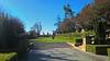 Greystone Mansion (15) (TheMightyGromit) Tags: la los angeles ca california usa america hollywood beverly hills greystone mansion city