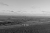 Devils Dyke, West Sussex (Paul David Kemp) Tags: blackwhite blackandwhite bw monochrome landscape nature devilsdyke nationaltrust