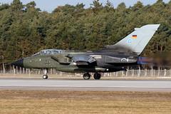 Tornado ECR_98+59_ETSI_180125 b 1900 (Fax Stefan) (faxstefa) Tags: tornado ecr 9859 wtd wtd61 etsi manching gaf luftwaffe military aviation aircraft