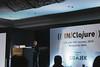 Rakesh Pulipati (rvgpl) Tags: inclojure clojure closurescript bangalore bengaluru conference inclojure2018 rakesh pulipati
