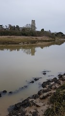 Blythburgh (little_auk) Tags: blythburgh suffolk riverblythe marshes
