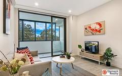 309B/70 River Road, Ermington NSW