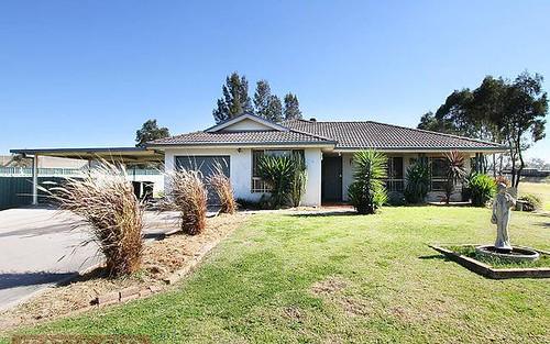 8 Allen Court, Singleton NSW 2330
