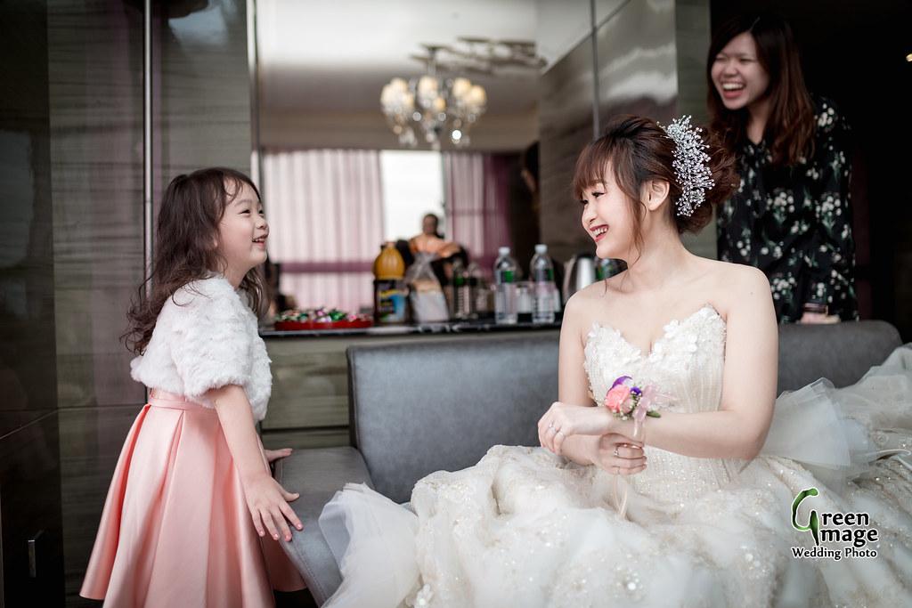 20171125 Wedding Day-P-31