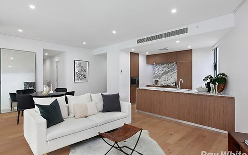 1101/11-15 Alberta Street, Sydney NSW
