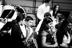 F61B4990 (horacemannschool) Tags: holidayconcert md music hm horacemannschool