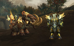 World-of-Warcraft-Battle-for-Azeroth-300118-020