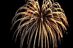Sky Thriller Rocket by Epic Fireworks (EpicFireworks) Tags: sky thriller rocket by epic fireworks