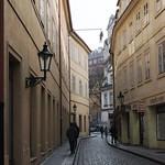 Alley 1 thumbnail