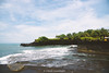 _DSC4570 (UdeshiG) Tags: bali indonesia asia waterfalls uluwatu seminyak tanahlot nikon ubud kuta paddy dogs balidogs travel traveltheworld