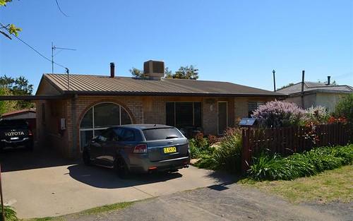 119 Broughton Street, Tumut NSW