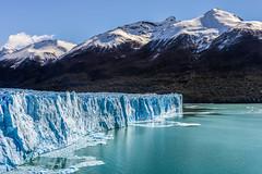 Glacier (Valter Patrial) Tags: landscapes glacier patagonia santacruzprovince argentina