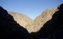 Between The Mountains (TravellingMiles) Tags: morocco ourikavalley atlasmountains waterfalls