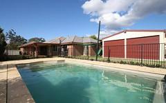 1 Bimbadeen Drive, Muswellbrook NSW