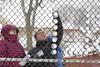DSC09423 copy (Professional Association of Milwaukee Public Educa) Tags: joebrusky milwaukeeteacherseducationassociation mtea mps rufuskinghighschool milwaukeepublicschools blacklivesmatter blacklivesmatteratschool fenceline students