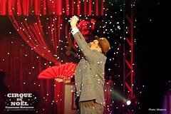 www.LeCirqueDeNoel-Paris.com_6932 (Mixatom) Tags: christianebouglione bouglione spectacle cirque circus zirkus circo cabaret kabaret paris acrobate acrobat akrobat rollerskating equilibrist straps aerialstraps silk aerialsilk clown juggling jonglerie jongleur juggler gymnastique gymnastic gymnaste gymnast burlesque musique music concert standingovation mâtchinois chinesepole paaldans poledance contorsionniste contortionist contorsion contortion handstand handtohand mainàmain nikon canon tamron sigma