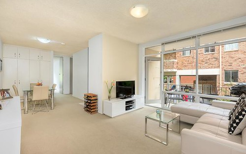 6/518 Mowbray Rd, Lane Cove North NSW 2066